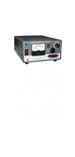 PS-400X