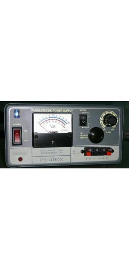PS-400(X)