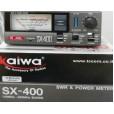 SWR SX-400