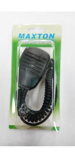 ไมโครโฟน รุ่น Kenwood / Motorola / ICOM