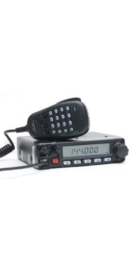 FM-9012